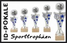 Sporttrophäen
