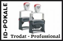 Trodat - Professional