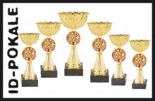 6er Pokalserie