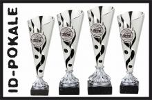 4er Pokalserie
