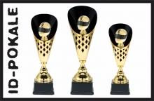 3er Pokalserie