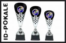 3er Motorsporttrophäe